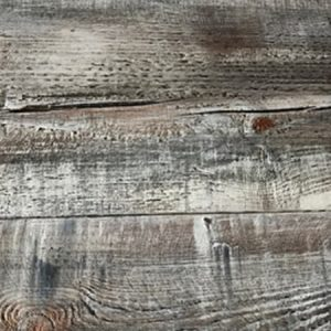 rustic shabba floorboards