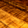 reclaimed Rustic Flooring - Oiled and Sealed